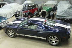 car-storage-300x225